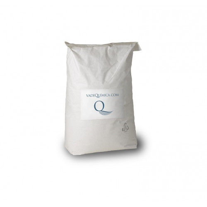 Cloruro de magnesio 6 H