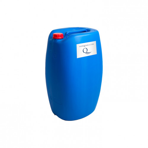 Base detergente líquido (220 litros)