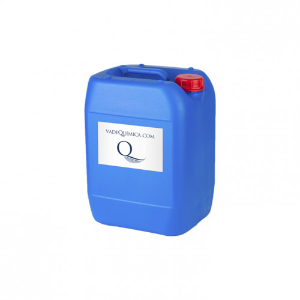 Alcohol isopropílico desodorizado (25 litros)