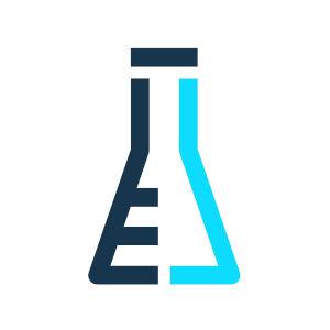 Kit resina de poliéster + fibra