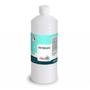 DisolB Petróleo (1-5-25 litros)