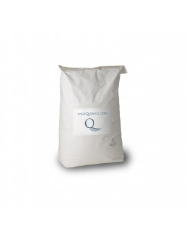 Taed white (25 kg)